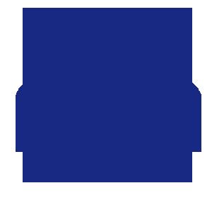 autosleutels