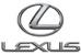 cars_lexus