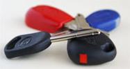 transponder_sleutels