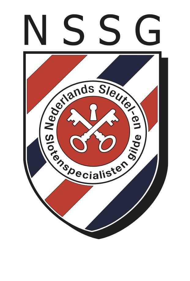 nssg-schaduw
