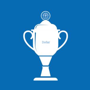 Webwinkel: Sportprijzen
